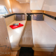 motoryacht-bavaria-virtess-420-fly-alexander-korocharter-71
