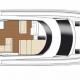 motoryacht-bavaria-virtess-420-fly-alexander-korocharter-74