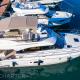 motoryacht-bavaria-virtess-420-fly-alexander-korocharter-8
