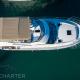 motoryacht-bavaria-virtess-420-fly-alexander-korocharter-9
