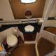 motoryacht-fairline-targa-62-korocharter -33