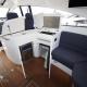 motoryacht-fairline-targa-62-korocharter -24