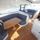 motoryacht-fairline-targa-62-korocharter 20
