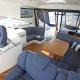 motoryacht-fairline-targa-62-korocharter -21