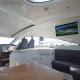 motoryacht-fairline-targa-62-korocharter -25