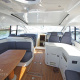 motoryacht-fairline-targa-62-korocharter -26