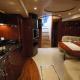 motoryacht-fairline-targa-62-korocharter -28