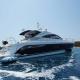 motoryacht-fairline-targa-62-korocharter -14