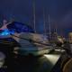 motoryacht-fairline-targa-62-korocharter -38