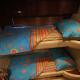 motoryacht-fairline-targa-62-korocharter -37
