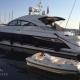 motoryacht-fairline-targa-62-korocharter -13