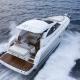 motorboot-jeanneau-leader-36-sport-ht-marina-punat-korocharter-13