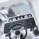 motorboot-jeanneau-leader-36-sport-ht-marina-punat-korocharter-16
