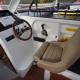 motorboot-jeanneau-merry-fisher-marina-punat-korocharter-11