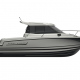 motorboot-jeanneau-merry-fisher-marina-punat-korocharter-14