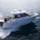 motorboot-jeanneau-merry-fisher-marina-punat-korocharter-5