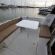 motorboot-jeanneau-merry-fisher-marina-punat-korocharter-2