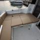 motorboot-jeanneau-merry-fisher-marina-punat-korocharter-1