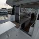 motorboot-jeanneau-merry-fisher-marina-punat-korocharter-7