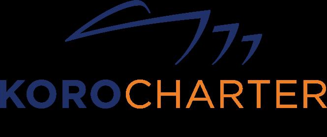 KOROcharter | Najam motornih plovila i jahti | Hrvatska | Punat