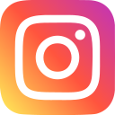 Instagram icon anfrage