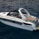 motorboot-bavaria-300-sport-marina-punat-korocharter-2