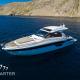 motoryacht-bavaria-450-sport-ht-falcon-korocharter-1