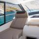 motoryacht-bavaria-450-sport-ht-falcon-korocharter-11