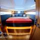motoryacht-bavaria-450-sport-ht-falcon-korocharter-14