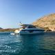 motoryacht-bavaria-450-sport-ht-falcon-korocharter-4