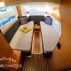 motoryacht-bavaria-450-sport-ht-falcon-korocharter-40