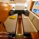 motoryacht-bavaria-450-sport-ht-falcon-korocharter-45