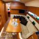 motoryacht-bavaria-450-sport-ht-falcon-korocharter-48
