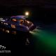 motoryacht-bavaria-450-sport-ht-falcon-korocharter-8