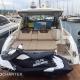 motoryacht-bavaria-450-sport-ht-falcon-korocharter-9
