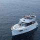 motorboot-bavaria-E40-fly-diesel-marina-punat-korocharter-45