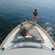 motorboot-bavaria-E40-fly-diesel-marina-punat-korocharter-48