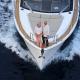 motorboot-bavaria-E40-fly-diesel-marina-punat-korocharter-49