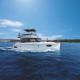 motorboot-bavaria-E40-fly-diesel-marina-punat-korocharter-14