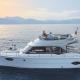 motorboot-bavaria-E40-fly-diesel-marina-punat-korocharter-44