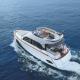 motorboot-bavaria-E40-fly-diesel-marina-punat-korocharter-13