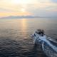 motorboot-bavaria-E40-fly-diesel-marina-punat-korocharter-46