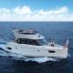 motorboot-bavaria-E40-fly-diesel-marina-punat-korocharter-43