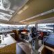 motorboot-bavaria-E40-fly-diesel-marina-punat-korocharter-80