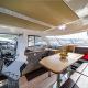 motorboot-bavaria-E40-fly-diesel-marina-punat-korocharter-79
