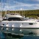 motorboot-bavaria-E40-fly-diesel-marina-punat-korocharter-38