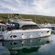 motorboot-bavaria-E40-fly-diesel-marina-punat-korocharter-39