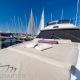 motorboot-bavaria-E40-fly-diesel-marina-punat-korocharter-53