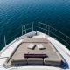 motorboot-bavaria-E40-fly-diesel-marina-punat-korocharter-54