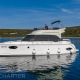 motorboot-bavaria-E40-fly-diesel-marina-punat-korocharter-4